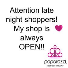 paparazzi accessories open 24 7 paparazziaccessories 31710