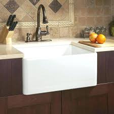24 farmhouse sink farmhouse sink stainless steel large size of kitchen farmhouse sinks farmhouse sink stainless 24 farmhouse sink