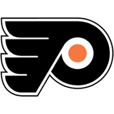 Philadelphia Flyers Primary Logo | Sports Logo History