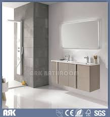 Small Picture Bathroom vanities clearance Luxury bathroom vanities cheap