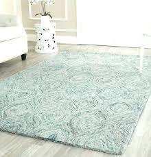 rug x rug rug 10 x 12 rug fabulous 8 x 10 area rugs