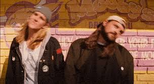 Since the 70's, the iconic comedy duo cheech and chong have been the most famous smokers in the world. Pin On Things That Will Make You Lol