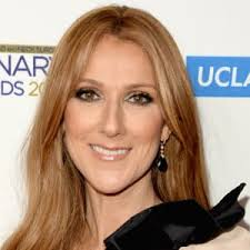 Celine Dion Age Songs Husband Biography
