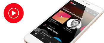 The most recently opened apps appear in a list at the top of this page. Youtube Music For Ios With Premium Features For Free