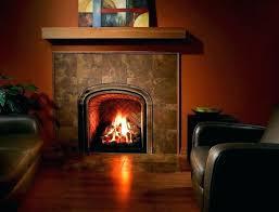 fireplace pilot light gas fireplace pilot light wont light fireplace superior gas fireplace parts direct vent fireplace pilot light gas
