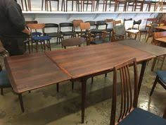 dining table dining room dinning table diner table