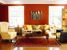 Living Room Furniture India Remodelling Cool Ideas