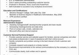 Polaris Office 5 Templates Polaris Office Resume Templates 91444 Fice Resume Templates