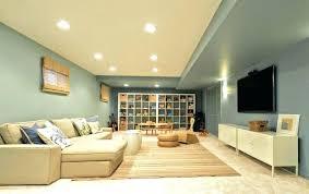 paint colors for basement bedroom basement paint color ideas basement paint colors basement bedroom paint color
