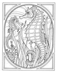 Small Picture fascinating printable advanced coloring pages free printable