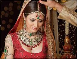 indian makeup and beauty beauty tips eye makeup smokey eyes zuri