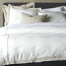 white duvet cover queen white duvet cover queen bed bath and beyond