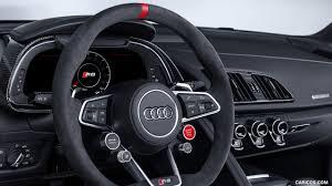 2018 audi parts. Exellent Parts 2018 Audi R8 Performance Parts Color Suzuka Grey  Interior Wallpaper For Audi Parts
