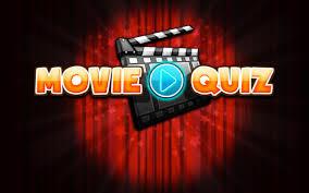 kuis coba tebak film mana yang memiliki rating imdb lebih tinggi movie trivia questions and answers