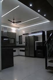 House Ceiling Design Work Pin By Tej Jaradi On Interior Work Kitchen Ceiling Design