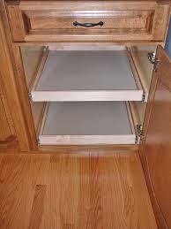 kitchen cabinet drawers. Drawer Slides For Kitchen Cabinets Cabinet Drawers S