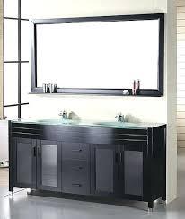 dual sink vanity. Dual Sink Vanity Double Bathroom Sizes Drain