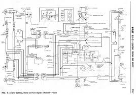 simple wiring diagram schematic for bucket t auto ac electrical hight resolution of au falcon dash wiring diagram wiring diagram home t bucket wiring diagram au