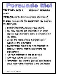 what to write my persuasive essay about top 101 best persuasive essay topics in 2017 privatewriting