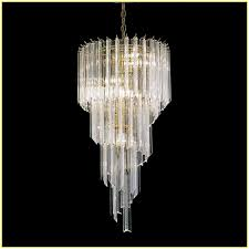 living room waterford crystal chandelier home design ideas pertaining to attractive house remodel pink