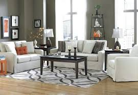 large area rugs canada how