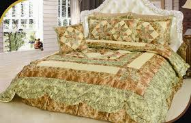 Red and Beige Cream Bedding \u2013 Ease Bedding with Style
