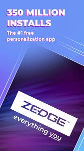 ZEDGE™ Wallpapers & Ringtones APK 7.6 ...