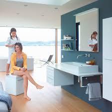 Sieger Design Com Wooden Vanity Top Xl010c By Sieger Design Duravit