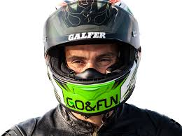 Image result for alway wear helmet when you riding motorcycle