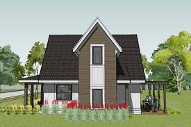 Pyramid House Plans Interesting Small House Plans Free Tiny Floor Family Design