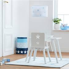 Beautiful White Kids Bedroom Furniture : Best White Kids Bedroom ...
