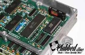 honda accord h22 f20b 90 95 ecm dohc vtec h22a f22a f22 chipped F20b Wiring Harness image is loading honda accord h22 f20b 90 95 ecm dohc f20b wiring harness