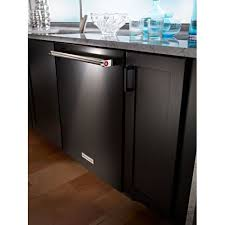 kitchenaid quiet scrub dishwasher. kitchenaid integrated console dishwasher with dynamic wash arms kitchenaid quiet scrub e