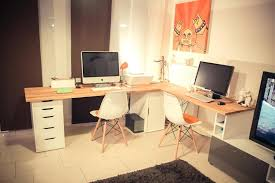ikea for office. Perfect Office Linnmon Alex Desk For Office Astonish Home Hackers Interior Ikea  Australia With Ikea For Office O