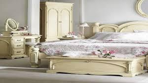 pine bedroom furniture shabby chic