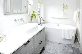 66 inch bathtub bathtub whirlpools allure x
