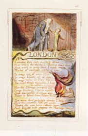 william blake s london summary analysis schoolworkhelper
