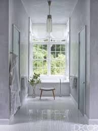 elle decor bathrooms. The Best White Bathrooms Carol Egan On Elle Decor A