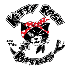 Kitty Rose & The Rattlers - Home   Facebook