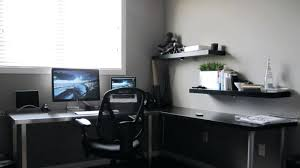 Small Office Setup Ideas Cool Office Setups Interesting Home Office