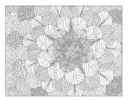 Small Picture Pattern Coloring Sheets Free Coloring Sheet Coloring Home