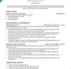 Free Resume Critique Stunning Free Resume Critique Services Free Resume Critique Services Free
