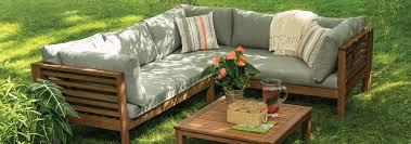rona patio furniture covers garden furniture patio seat