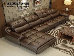 shape corner sofa foshan ocs l288
