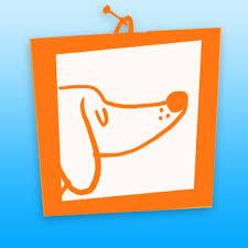 diy kids crafts popular apps