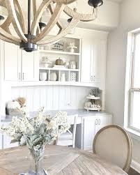 2016 Archive - Home Bunch Interior Design Ideas
