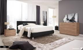 Mid Century Modern Bedroom Midcentury Modern Bedroom Mid Century Modern Bedroom Furniture