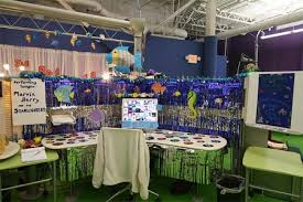 cubicle decoration ideas office. Underwater Cubicle Decoration Ideas Office O