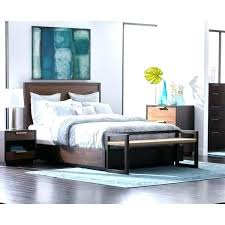 Extra Strong Bed Frame King Size Ideas Metal Sturdy Queen Home With ...