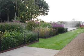 Quiet Gardens Landscape And Design Pin On Contemporary Garden Ideas